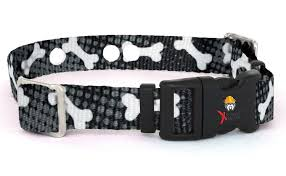 Invisible Fence Collar Compatible Heavy Buy Online In Malta At Desertcart
