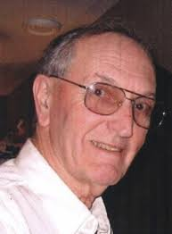 Ronald SMITH | Obituary | Chatham Daily News
