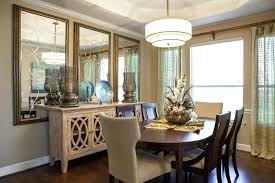 dining mirror design diyetim co