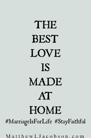 quotes about love faithful committed love is a place of