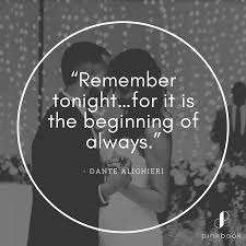wedding quotes love marriage quotes r tic quotes pink book