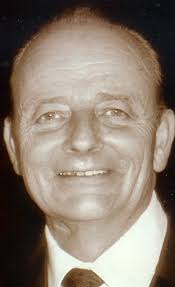 Jeff Taylor Obituary | Ponca Nebraska