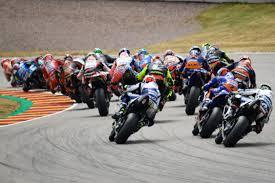 Diretta Motogp gara live oggi. Griglia partenza, posizioni e classifica  Brno 2019