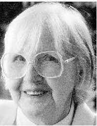 Iva May Memmer Larson | Local&State | bendbulletin.com