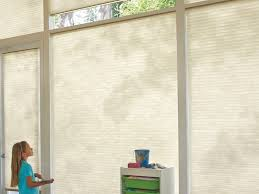 Nursery Kids Room Blinds Shades Blinds Direct Petaluma Ca