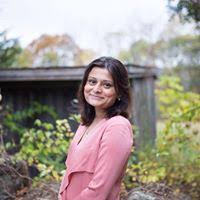 Priti Shah's email & phone | Wolters Kluwer Health's Vice President,  Product and Solutions email