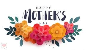 Happy-Mothers-Day-2020 | Hotel Richmond