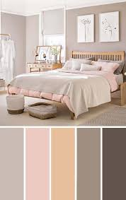 500 best share wall paint color ideas