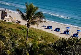 kids in palm beach county