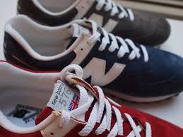 http://www.shoesmaster.jp/news/2010/06/23-66.html