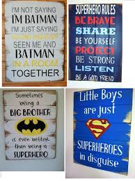 I Want To Hang Up Encouraging Quotes For Cristian Around His Room Too Kids Room Superhero Room Boy Room