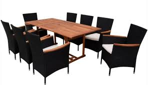 outdoor bistro pa table sets chairs