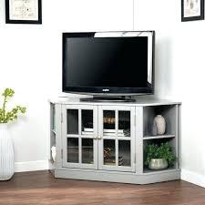 glamorous corner gas fireplace framing