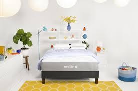 nectar mattress reviews 2020 mattress