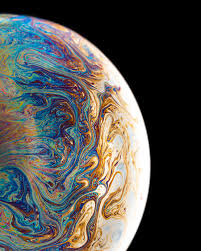 iphone x iphone xs liquid cooling