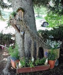 22 amazing fairy garden ideas one