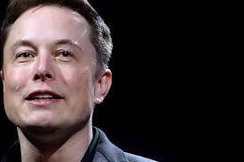 Hive: Elon Musk News, In-Depth Articles, Photos & Videos | Vanity Fair