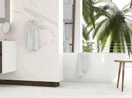 royal marble satin porcelain tile 24x48