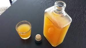 amaretto liqueur recipe you