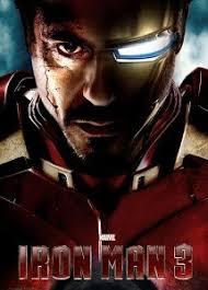 iron man 3 2016 full 300mb