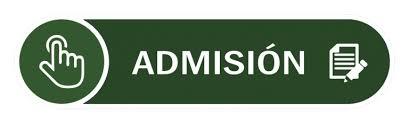 Resultado de imagen de admision
