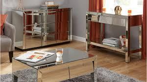 where to mirrored furniture uk