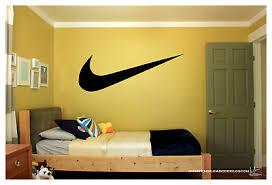 Nike Decal Zeppy Io