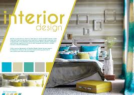 quotes about interior designer quotes