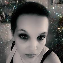 Martina Smith (yetsu83) on Pinterest