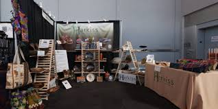 events trade shows harkissdesigns