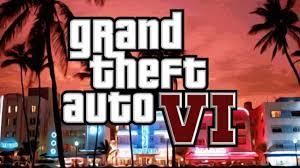 GTA 6: lancio confermato, il nuovo titolo pronto al debutto