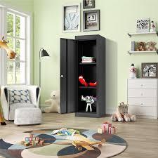 Bedroom Lockers Online Shopping Buy Bedroom Lockers At Dhgate Com