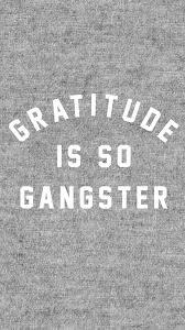 spiritual gangster wallpaper wall