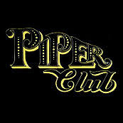 Musica & Memoria / Piper Club e Patty Pravo