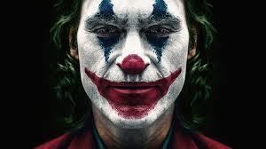 tears of a clown nicki ledermann on