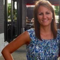 Priscilla Sanders Freeze - Physical Therapist - Life Care Centers of  America   LinkedIn