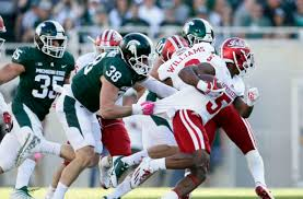 Michigan State Football: What challenges do Indiana Hoosiers present?
