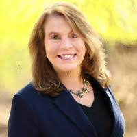 Cathy West - Director Of Business Development - RE/MAX Trinity   LinkedIn