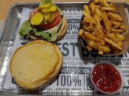 photos for cheeseburger bobby s yelp