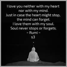 quotes islam rumi humanity hexcreatives co