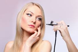 airbrush makeup kits lovetoknow