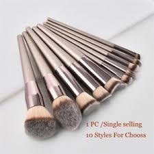 tool eyeshadow contour makeup brushes