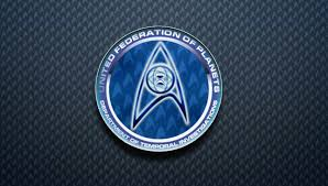 united federation planets 4k ultra hd