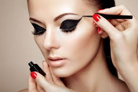 the ultimate guide to cat eye makeup a