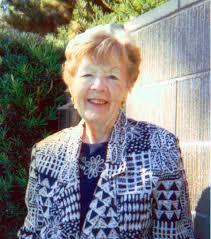 Yvonne Smith avis de décès - Los Osos, CA