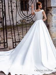 wedding dresses designers in turkey ficts