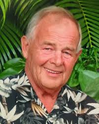 Coe Johnson Obituary - Centralia, WA