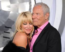 suzanne somers on getting fired from