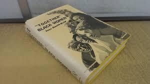 "Together"" Black Women: Reid, Inez Smith: 9780878290031: Amazon.com ..."