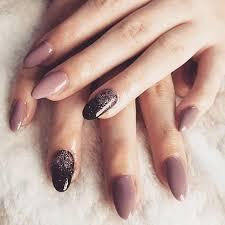mails inc manicure and pedicure